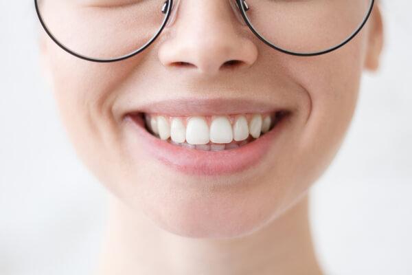 Dags för ett besök hos tandläkaren?